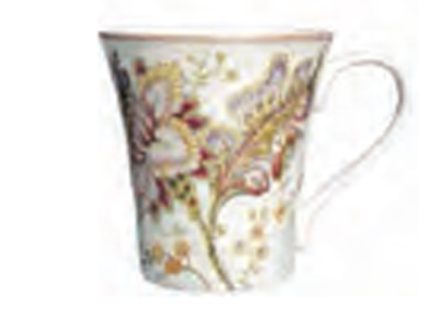 "Mug Elisabeth ""Coté Table"""